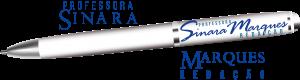 logo-sinara-1